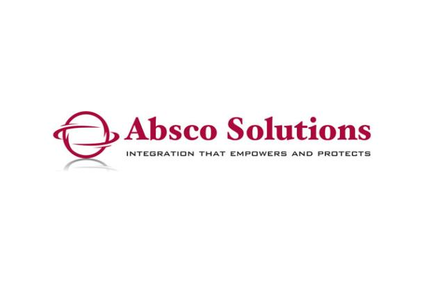 Absco Soutions