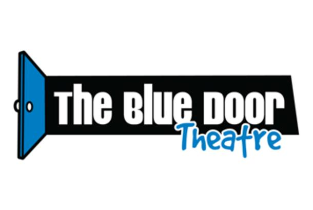 Blue Door Theatre