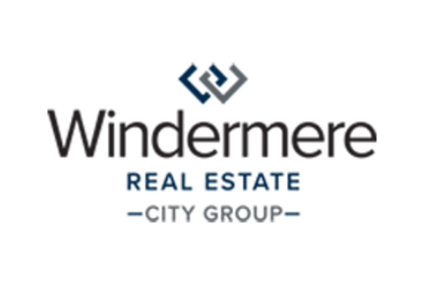 Windermere City Group Logo