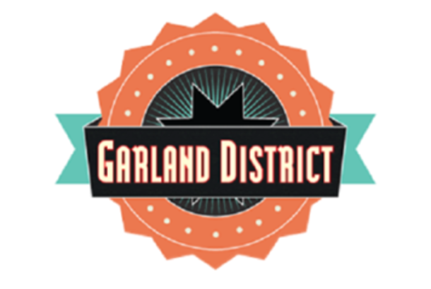 Garland District