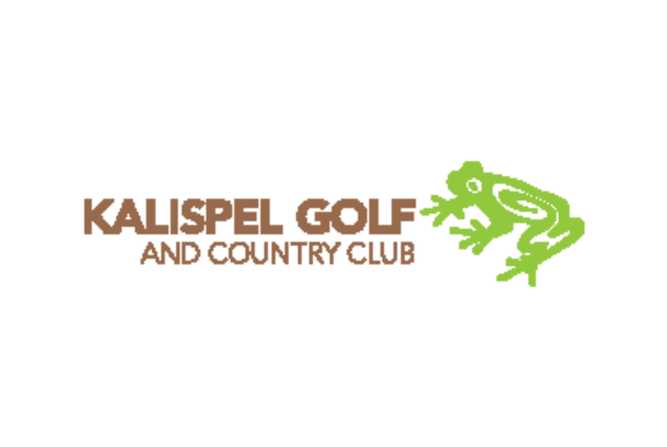 Kalispel Golf and Country Club Logo