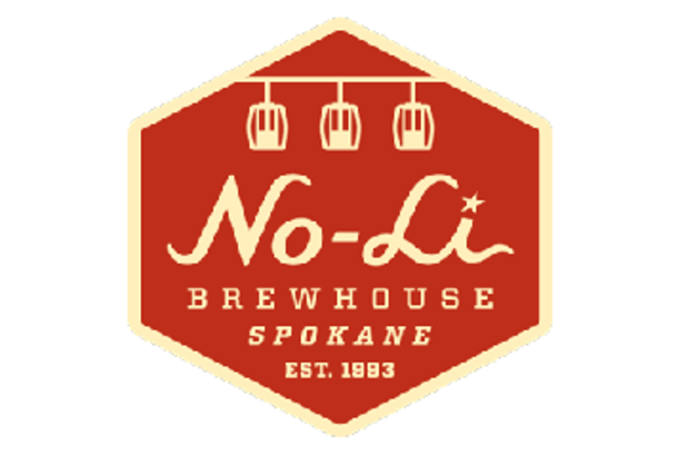 No-Li Brewhouse Logo