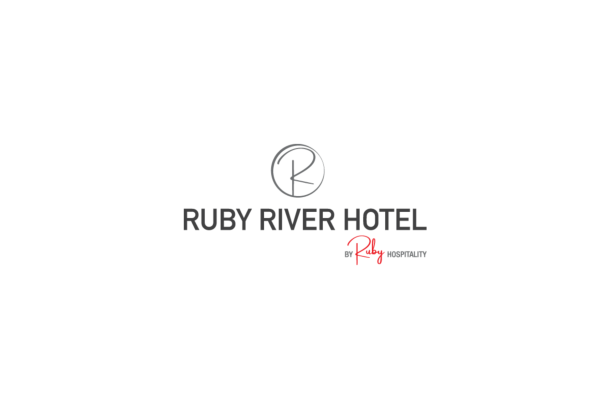 Ruby River Logo
