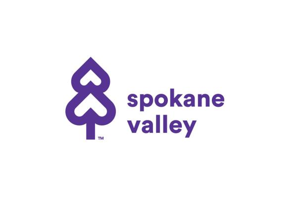 Spokane Valley