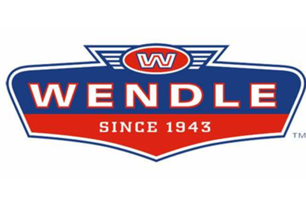 Wendle Motors of Spokane WA