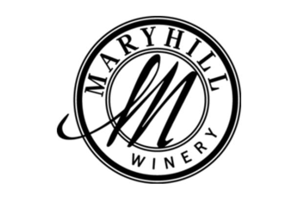 Maryhill Winery Logo