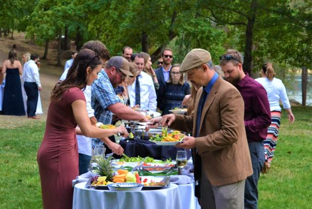 Red Rock Catering and Events-5