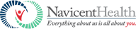Navicent Logo