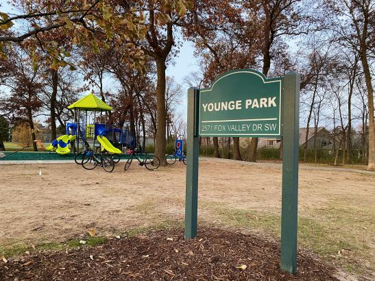 Younge Park | Credit AB-Photography.us