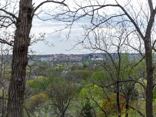 Indian Heights Park   Credit AB-Photography.us