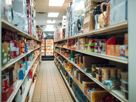 International Spices & Grocery | Credit AB-Photography.us