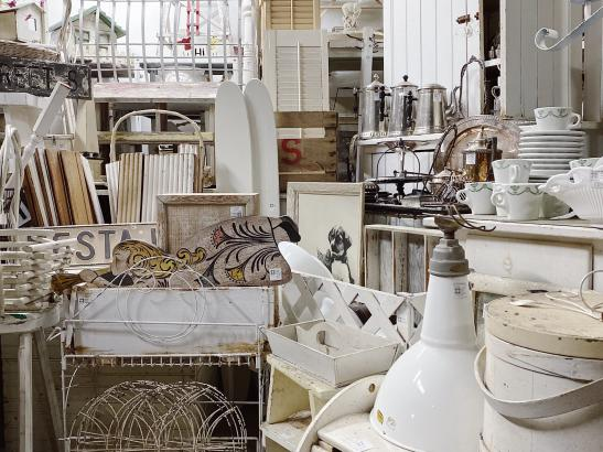 All American Antiques | credit AB-PHOTOGRAPHY.US