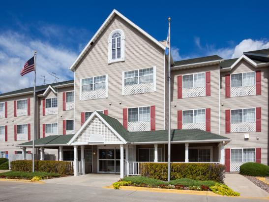 Country Inn & Suites by Carlson North
