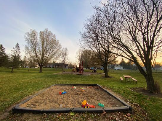 Elmcroft Park | Credit AB-Photography.us