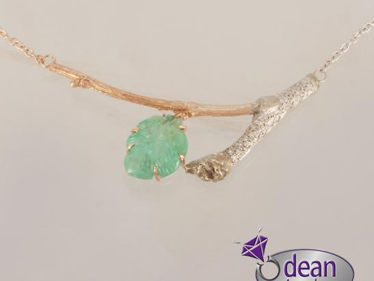 Image provided by dean jewelers