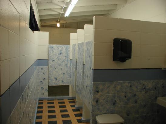 ferguson_rv_restroom
