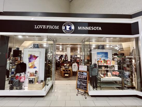 Love from Minnesota | Credit AB-Photography.us