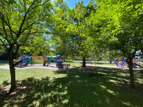 Kutzky Park | Credit AB-Photography.US