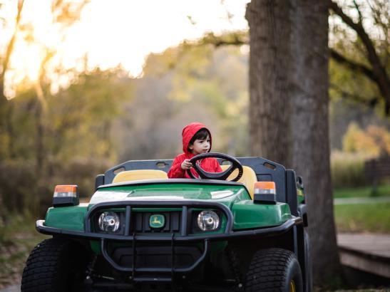 Quarry Hill Park   credit AB-PHOTOGRAPHY.US