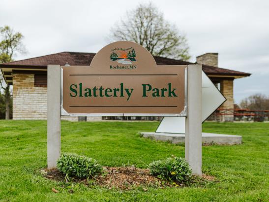Slatterly Park   credit AB-PHOTOGRAPHY.US