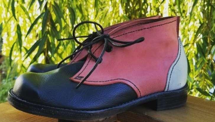 Colorado Shoe School