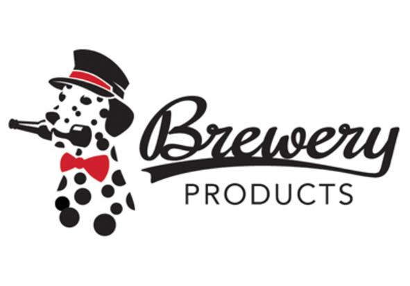Brewery Products