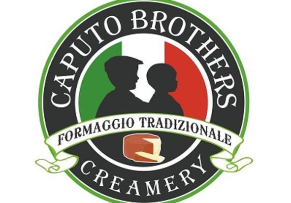 Caputo Bros Creamery