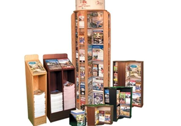 Getaways On Display, Inc