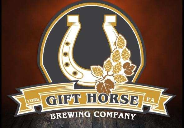 Gift Horse Brewing