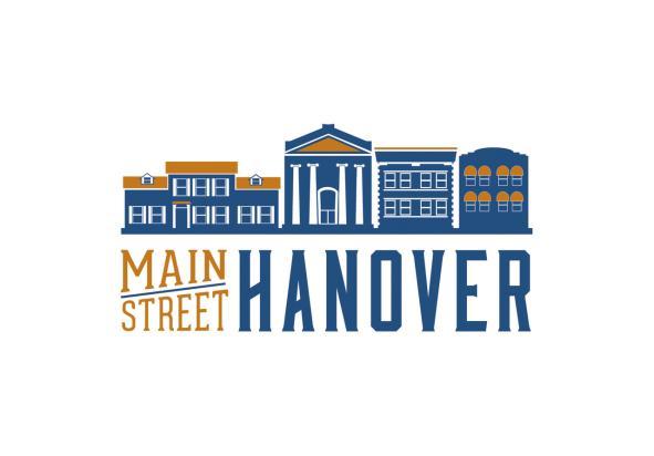 Main Street Hanover Inc.