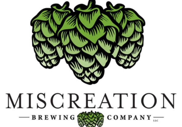 Miscreation Brewing Company LLC