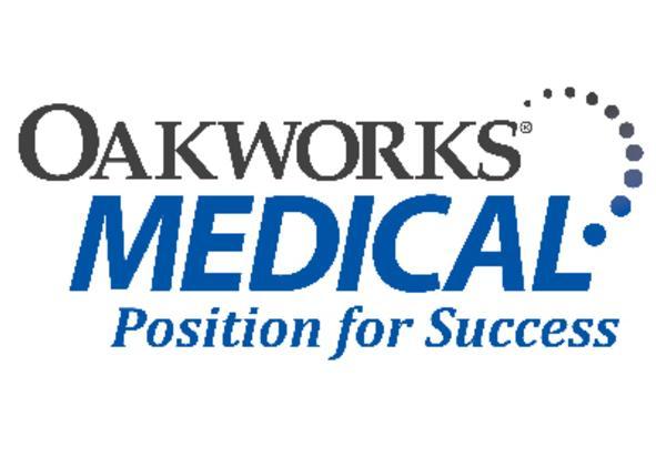 Oakwork Inc