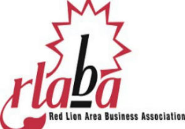 Red Lion Area Business Association