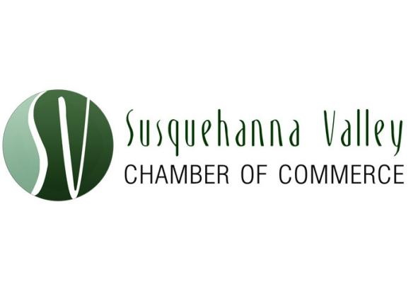 Susquehanna Valley Chamber of Commerce & Visitors Center