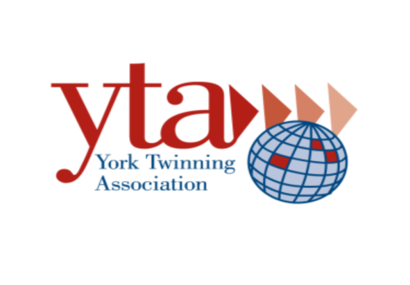 York Twinning Association