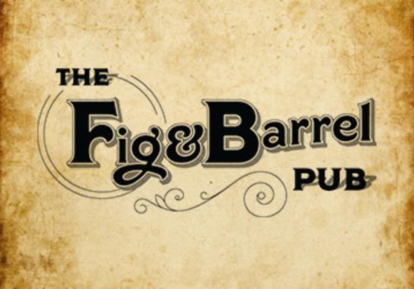 The Fig & Barrel Pub