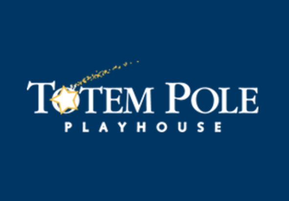 Totem Pole Playhouse