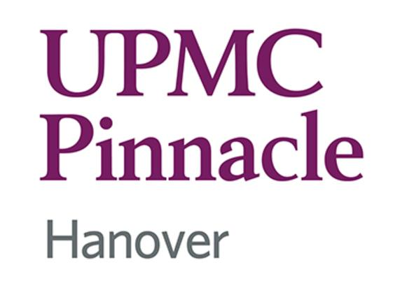 UPMC Pinnacle 2018