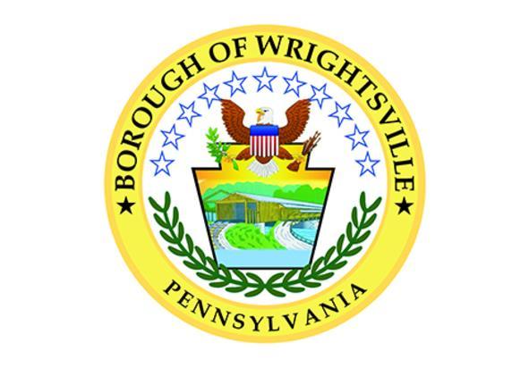 Wrightsville Borough