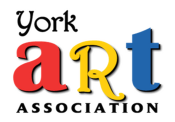 York Art Association