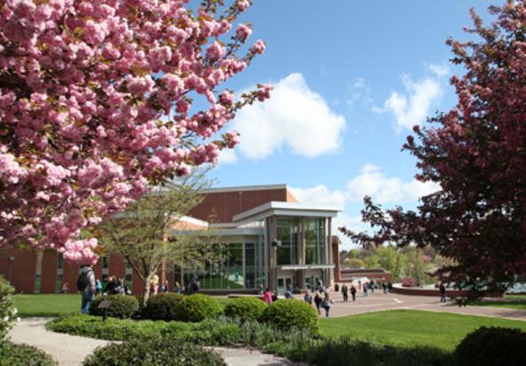 York College of Pennsylvania