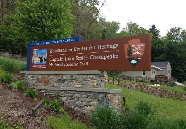Zimmerman Center
