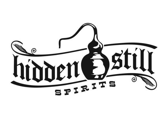 Hidden Still, Inc.