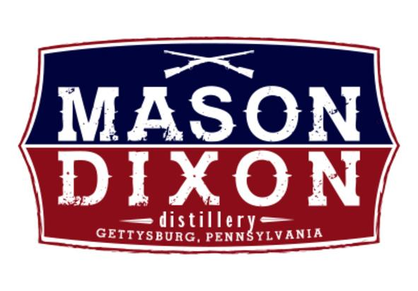 Mason Dixon Distillery and Restaurant