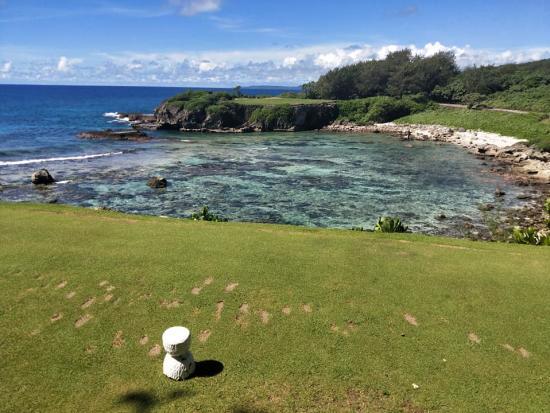 NR181004_-Onward-Mangilao-Golf-Club-