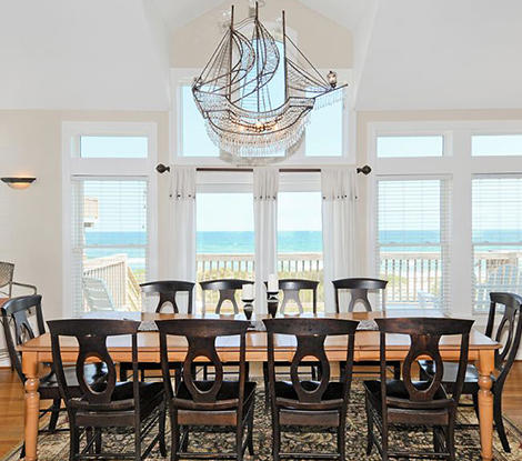 Turns midget realty outer banks opinion