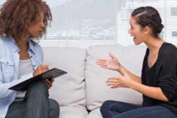 Acheive It Counseling and Consulting