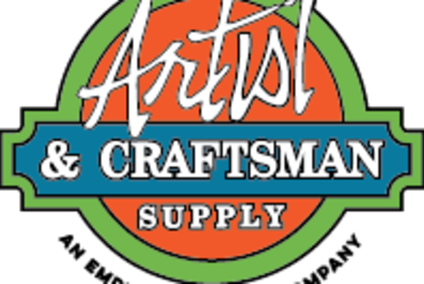 Artists and Craftsman Supply