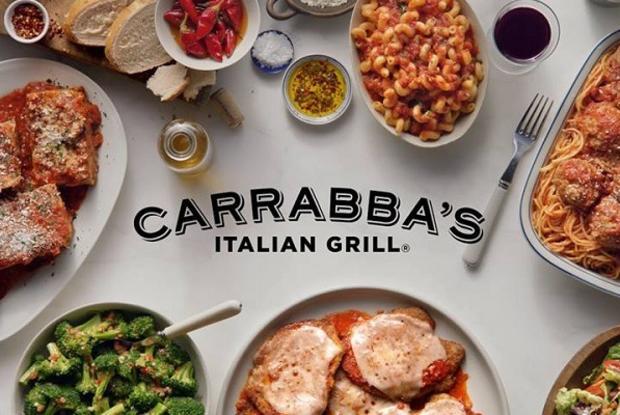 Carrabba L
