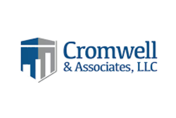 Cromwell & Associates